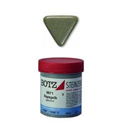Глазурь Botz 1220-1280°/ Зеленый гранит