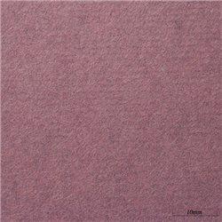 Японская бумага Shin Inbe Королевский пурпурный/ для графики 54,5х78,8 см 105 г/м2