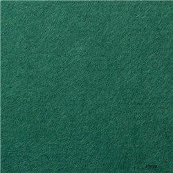 Японская бумага Shin Inbe Бамбук/ для графики 54,5х78,8 см 105 г/м2