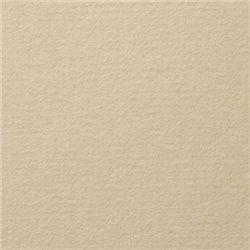 Японская бумага Shin Inbe Грушевый коричневый/ для графики 54,5х78,8 см 105 г/м2