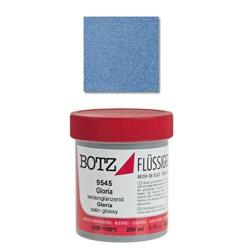 Эмаль Botz 1020-1060°/фиолетовая