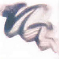 Надглазурная краска Botz 1000*-1250*/Нейтральный серый