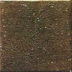 Эмаль Botz 1020-1060°/гранитный