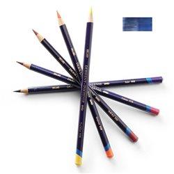 Карандаш чернильный 0820 Переливчатый синий