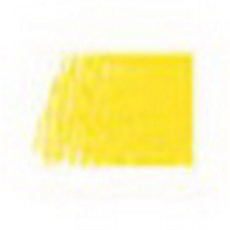 """Карандаш цветной """"Coloursoft"""" C030 кадмий лимонный"""