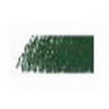 """Карандаш цветной """"Coloursoft"""" C410 зеленый темный"""