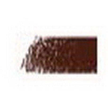 """Карандаш цветной """"Coloursoft"""" C520 коричневый темный"""