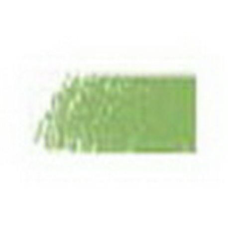 """Карандаш цветной """"Coloursoft"""" C440 зеленый светлый"""