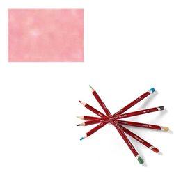 """Карандаш пастельный """"Pastel Pencils"""" коралловый/ P190"""