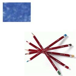"""Карандаш пастельный """"Pastel Pencils"""" кобальт синий/ P390"""
