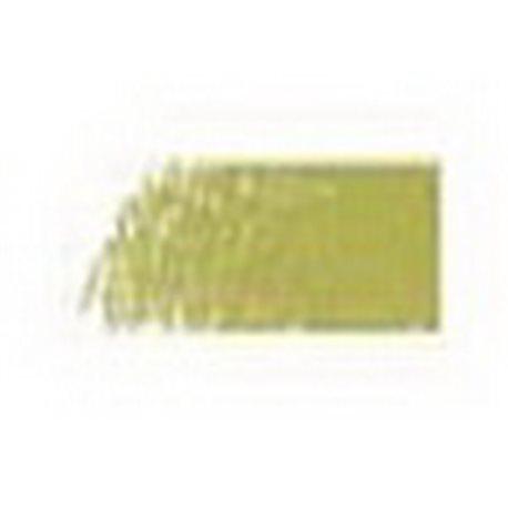 "Карандаш цветной ""Coloursoft"" C450 желто-зеленый"