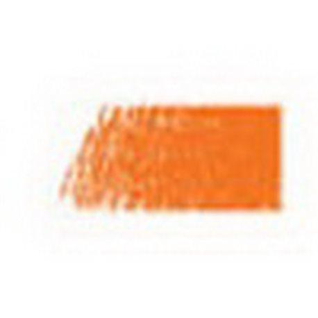 """Карандаш цветной """"Coloursoft"""" C080 оранжевый светлый"""