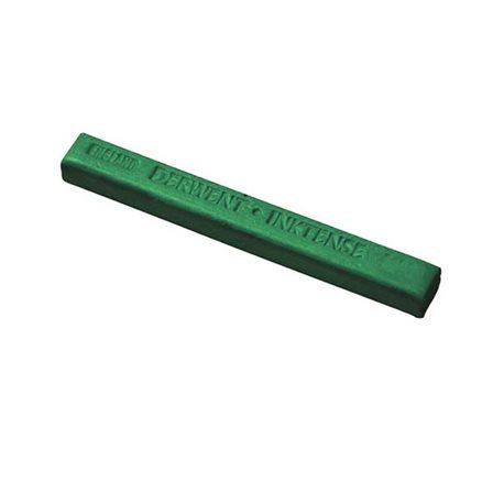 """Чернильный блок """"Inktense"""" 75х8 мм/ 1500 Зеленый луговой"""