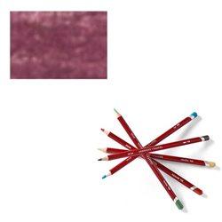 "Карандаш пастельный ""Pastel Pencils"" бургундский/ P220"