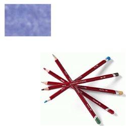 """Карандаш пастельный """"Pastel Pencils"""" ультрамарин бледный/ P300"""