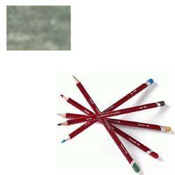 """Карандаш пастельный """"Pastel Pencils"""" окись зеленая/ P450"""