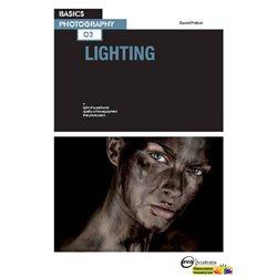 """Освещение. Серия """"Основы фотографии"""" / Lighting. Basics Photography"""