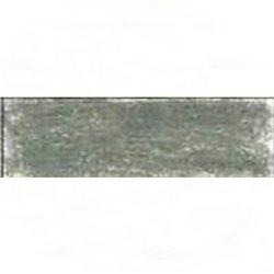"""4135.Карандаш """"Drawing"""" /зеленая тень"""