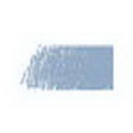 """Карандаш цветной """"Coloursoft"""" C350 синий ледяной"""