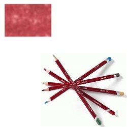"""Карандаш пастельный """"Pastel Pencils"""" темно-красный/ P160"""