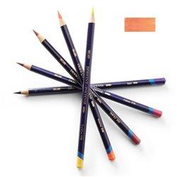 Карандаш чернильный 0250 Кадмий оранжевый