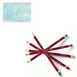"""Карандаш пастельный """"Pastel Pencils"""" циан/ P340"""