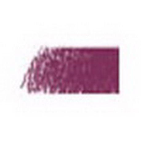 """Карандаш цветной """"Coloursoft"""" C250 фиолетовый"""
