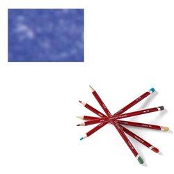 """Карандаш пастельный """"Pastel Pencils"""" ультрамарин/ P290"""