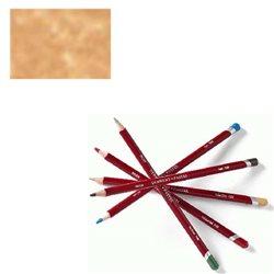 """Карандаш пастельный """"Pastel Pencils"""" охра желтая/ P580"""
