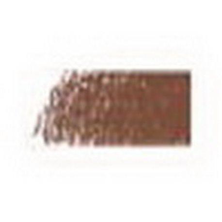 "Карандаш цветной ""Coloursoft"" C510 коричневый"