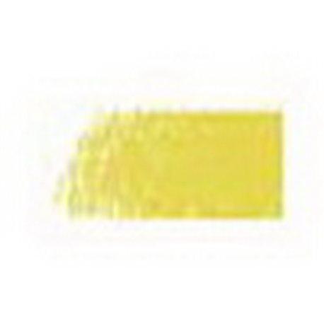 "Карандаш цветной ""Coloursoft"" C460 зеленый лайм"