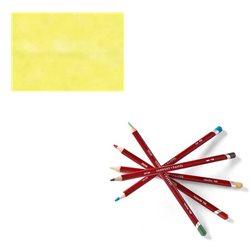 """Карандаш пастельный """"Pastel Pencils"""" цинк желтый/ P020"""