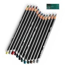 """Акваграфитный карандаш """"Graphitint"""" 08 Аспидный"""