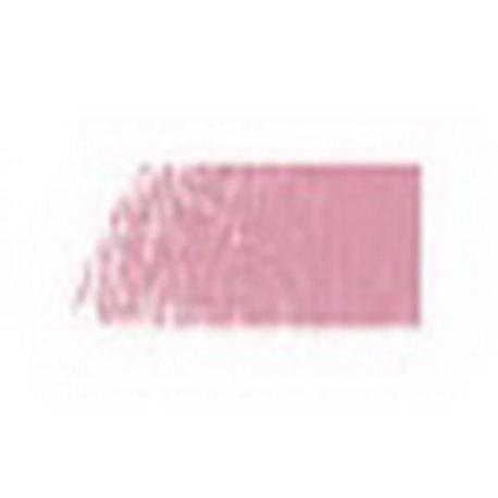 """Карандаш цветной """"Coloursoft"""" C190 розовый"""