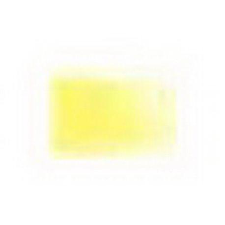"""Карандаш цветной """"Studio"""" /для проф./ 02 кадмий лимонный"""