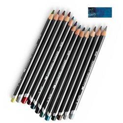 """Акваграфитный карандаш """"Graphitint"""" 07 Голубой океан"""