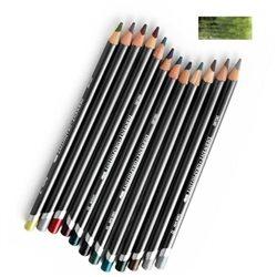 """Акваграфитный карандаш """"Graphitint"""" 11 Айви"""