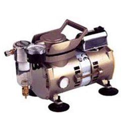 Резиновые ножки для компрессора AC-100