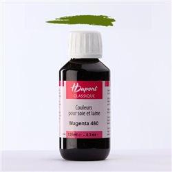 Краситель по шелку Dupont Classique/ Оливковый