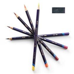 Карандаш чернильный 0730 Бурый фиолетовый