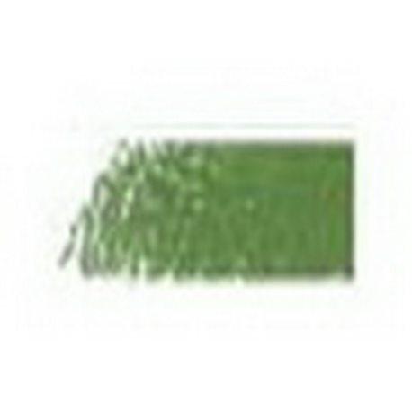 """Карандаш цветной """"Coloursoft"""" C400 зеленый средний"""