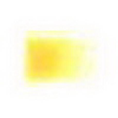 """Карандаш цветной """"Studio"""" /для проф./ 07 желтый неаполитанский"""