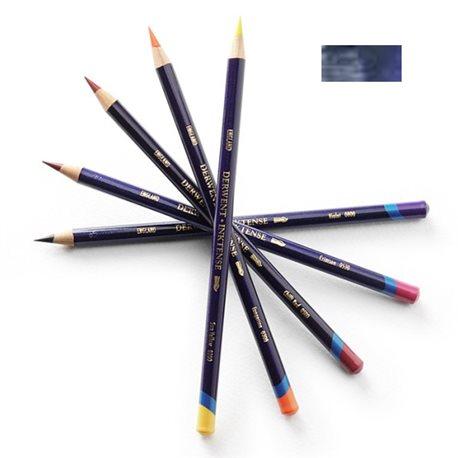 Карандаш чернильный 0760 Глубокий фиолетовый
