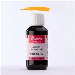 Краситель по шелку Dupont Classique/ Мандарин