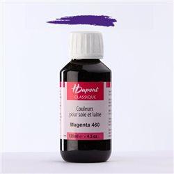 Краситель по шелку Dupont Classique/ Пурпурная орхидея