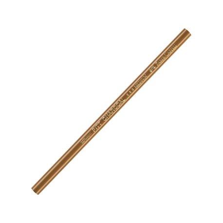 """Угольный карандаш """"PITT MONOCHROME"""" средней тверд."""