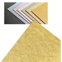 Бумага для каллиграфии Carrara 50*70, 175 гр / песочный