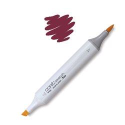"""Маркер """"COPIC sketch"""" R89"""