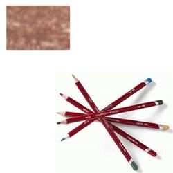 """Карандаш пастельный """"Pastel Pencils"""" венецианский красный/ P630"""