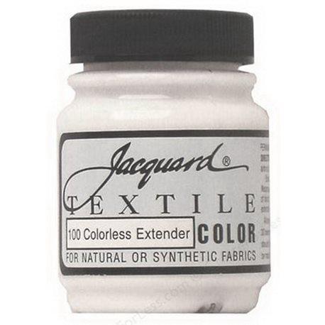 "Бесцветн.разбав. красок ""Textile Colors"" 100"